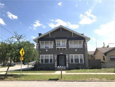 136 Avenue C NE, Winter Haven, FL 33881 - #: S5000525