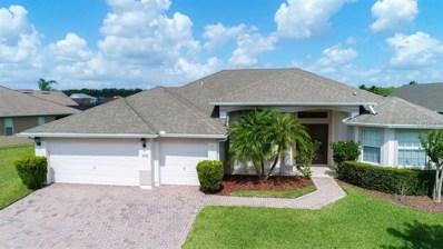 2540 Chapala Drive, Kissimmee, FL 34746 - MLS#: S5000527