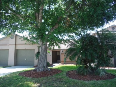 67 Lakepointe Circle, Kissimmee, FL 34743 - MLS#: S5000534