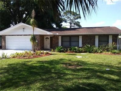 441 Center Street, Altamonte Springs, FL 32701 - MLS#: S5000537