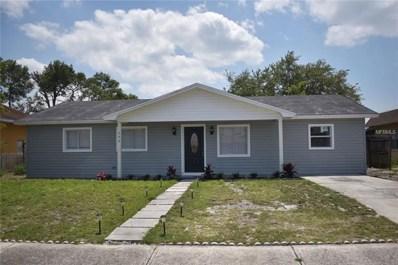 302 Fern Road, Winter Haven, FL 33880 - MLS#: S5000543