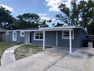 424 N Powers Drive, Orlando, FL 32835 - MLS#: S5000555