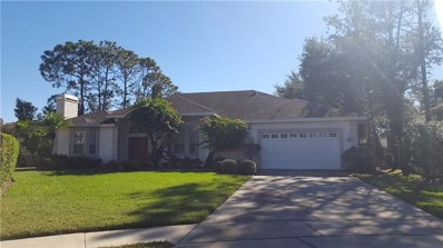 8408 Sand Lake Shores Court, Orlando, FL 32836 - MLS#: S5000578