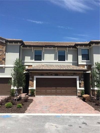 8545 Spyglass Lane, Davenport, FL 33896 - MLS#: S5000583