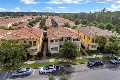 12073 Forsythia Drive, Orlando, FL 32827 - MLS#: S5000607