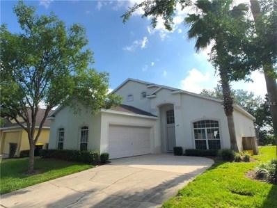 435 Castlemain Circle, Davenport, FL 33897 - #: S5000655