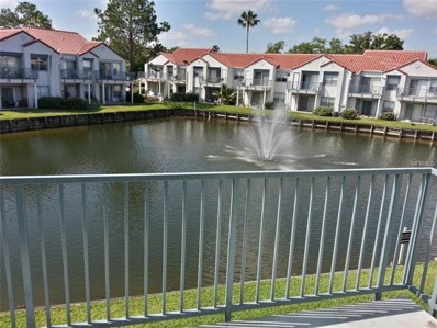 2512 Woodgate Boulevard UNIT 203, Orlando, FL 32822 - MLS#: S5000659