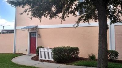 2082 Heritage Key Blv., Kissimmee, Fl 34744 Boulevard, Kissimmee, FL 34744 - MLS#: S5000771