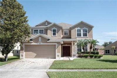 9963 Long Bay Drive, Orlando, FL 32832 - MLS#: S5000879