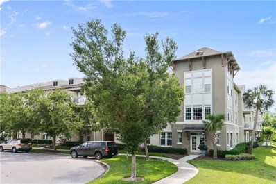1231 Wright Circle UNIT 211, Celebration, FL 34747 - MLS#: S5000929