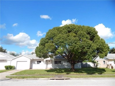 3131 Little Sound Drive, Orlando, FL 32827 - MLS#: S5000971