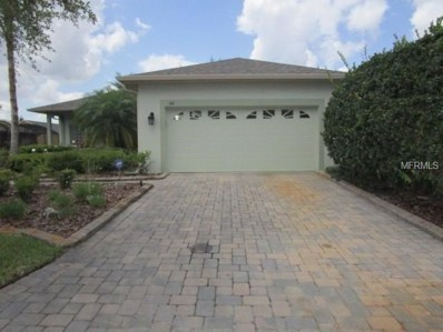 142 Marabella Loop, Poinciana, FL 34759 - MLS#: S5001074