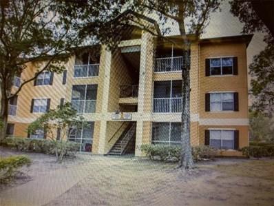 8939 Latrec Avenue UNIT 1311, Orlando, FL 32819 - MLS#: S5001111