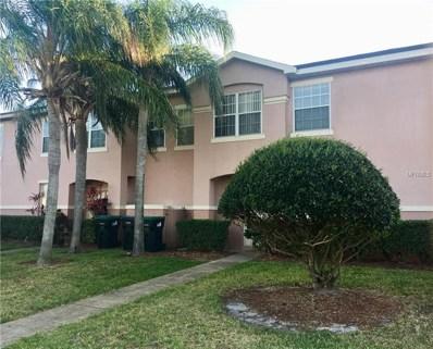 13258 Summerton Drive, Orlando, FL 32824 - MLS#: S5001147