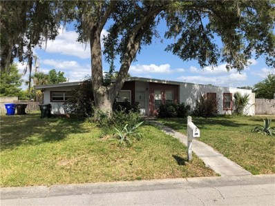 102 Poinciana Circle, Kissimmee, FL 34744 - MLS#: S5001173