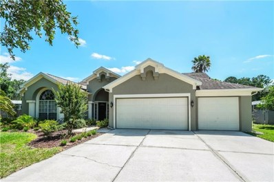 556 Serenity Place, Lake Mary, FL 32746 - #: S5001194