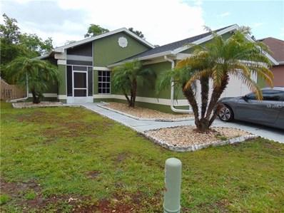 1904 Bridgeview Circle, Orlando, FL 32824 - MLS#: S5001277