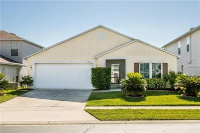 925 Seneca Falls Drive, Orlando, FL 32828 - MLS#: S5001302