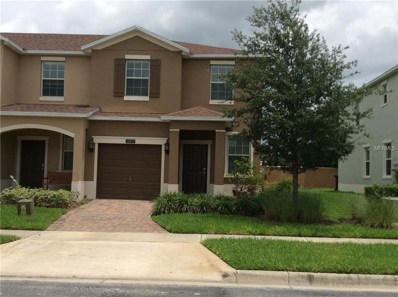 10827 Savannah Landing Circle, Orlando, FL 32832 - MLS#: S5001377