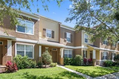 2113 J Lawson Boulevard, Orlando, FL 32824 - MLS#: S5001399