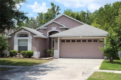 12712 Winfield Scott Blvd, Orlando, FL 32837 - MLS#: S5001461
