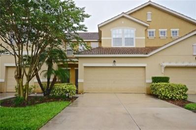 626 Glastonbury Drive, Orlando, FL 32825 - MLS#: S5001510