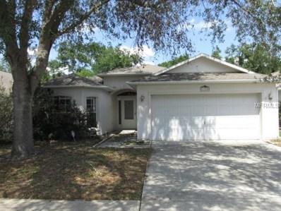 1124 Pine Creek Circle NE, Palm Bay, FL 32905 - MLS#: S5001518