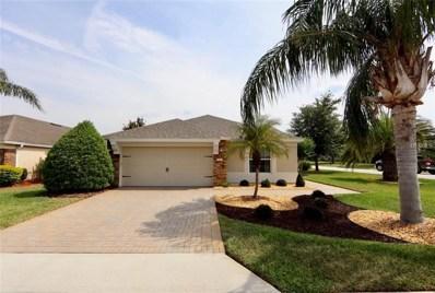 515 Cortez Drive, Davenport, FL 33837 - MLS#: S5001525