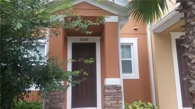 10159 Hartford Maroon Road UNIT 3, Orlando, FL 32827 - MLS#: S5001541