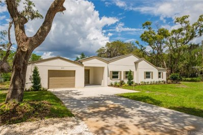 2399 Neptune Road, Kissimmee, FL 34744 - MLS#: S5001602