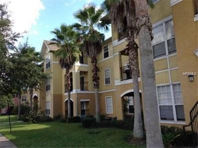 5538 Pga Boulevard UNIT 5013, Orlando, FL 32839 - MLS#: S5001641