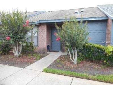 2831 Shannon Oak Court, Saint Cloud, FL 34769 - MLS#: S5001714