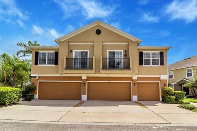 6474 S Goldenrod Road UNIT 37A, Orlando, FL 32822 - MLS#: S5001718