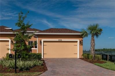 3509 Fallbrook Dr, Kissimmee, FL 34759 - MLS#: S5001815