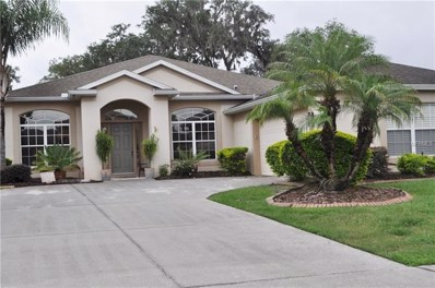 2346 Meadow Oak Circle, Kissimmee, FL 34746 - MLS#: S5001873