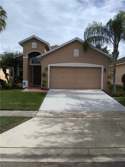 5040 Olde Kerry Drive, Orlando, FL 32837 - MLS#: S5001911