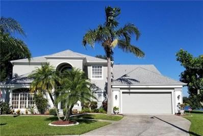 2668 Shinoak Drive, Orlando, FL 32837 - MLS#: S5001953