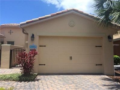 2729 Palm Tree Drive, Poinciana, FL 34759 - MLS#: S5001984