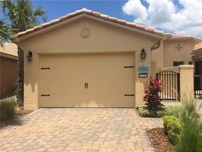 2735 Palm Tree Drive, Poinciana, FL 34759 - MLS#: S5001985