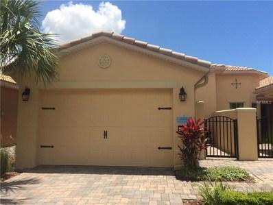 2526 Palm Tree Drive, Poinciana, FL 34759 - MLS#: S5001987