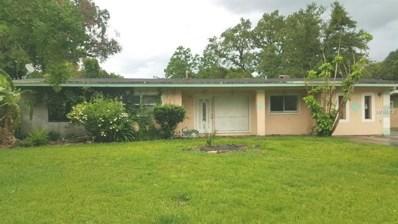 223 Hope Circle, Orlando, FL 32811 - MLS#: S5001993