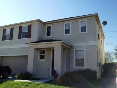 1530 Pine Ridge Drive, Davenport, FL 33896 - MLS#: S5002001