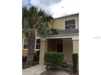 2417 Summerfield Way, Kissimmee, FL 34741 - MLS#: S5002041