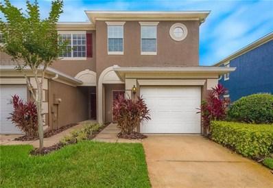 10415 Kiplinger Lane UNIT 210, Orlando, FL 32829 - MLS#: S5002054