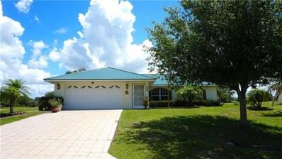 150 Friendly Circle, Sebring, FL 33876 - MLS#: S5002064