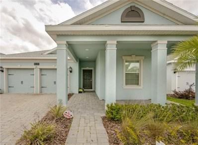 4630 Terry Town Drive, Kissimmee, FL 34746 - MLS#: S5002084