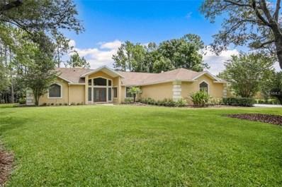 10333 Cypress Isle Court, Orlando, FL 32836 - MLS#: S5002085