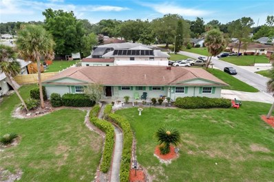 9 Westchester Drive, Kissimmee, FL 34744 - MLS#: S5002090