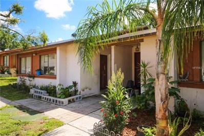 1157 Old South Drive, Lakeland, FL 33811 - MLS#: S5002103