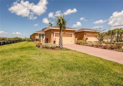3407 Fallbrook Drive, Poinciana, FL 34759 - MLS#: S5002162